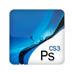 Adode Photoshop CS3 Portable